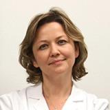 Dr. Aleksandra Morel Dentist Plano