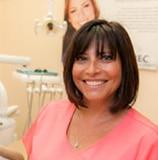 Dental Hygienist Plano