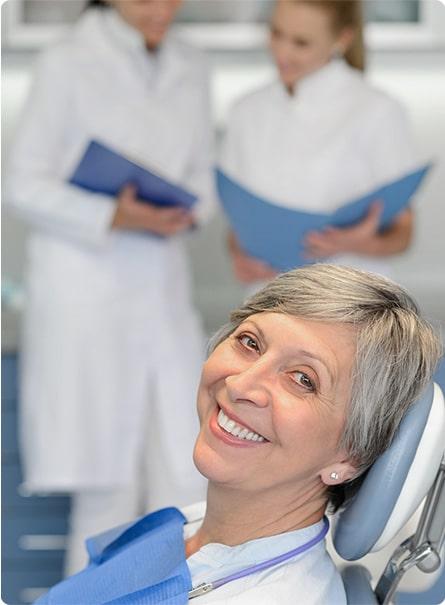 Brighter Smiles Clinic Plano TX
